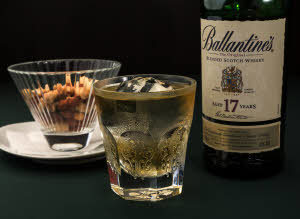 酒は少量でも大脳に影響する!英国 オックスフォード大学の研究